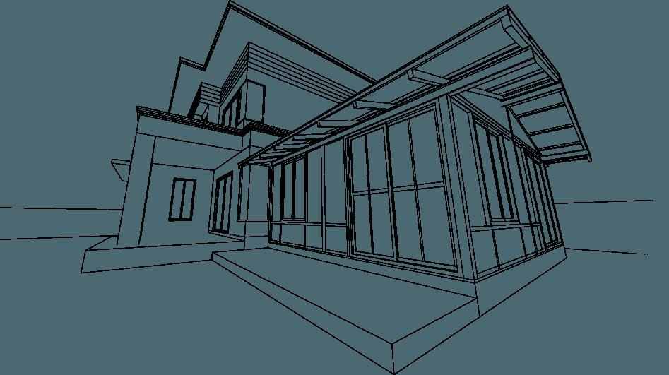 simple-img-sketch